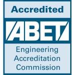 ABET-logo